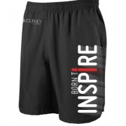 JOURNEYgymshorts_black5