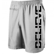 JOURNEYgymshorts_gray4