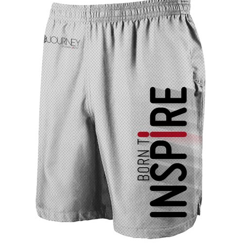JOURNEYgymshorts_gray5