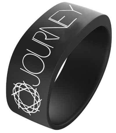 JOURNEYwristband2c