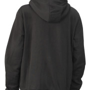 Journey_Black_Gray_Hoodie_Back