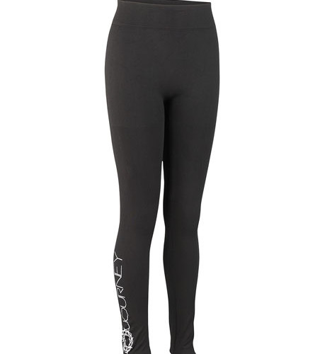 Journey_Black_Leggings_Journey_Logo