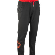 Journey_Black_Red_Sweats_Round_Logo