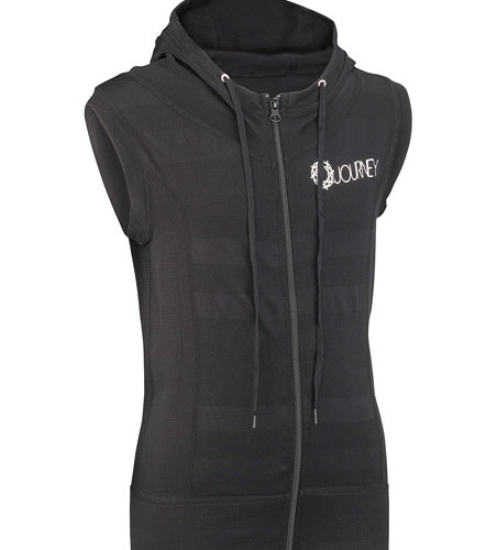 Journey_Sleeveless_Hoodie
