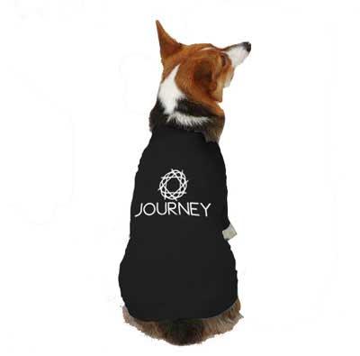 JOURNEYdog1