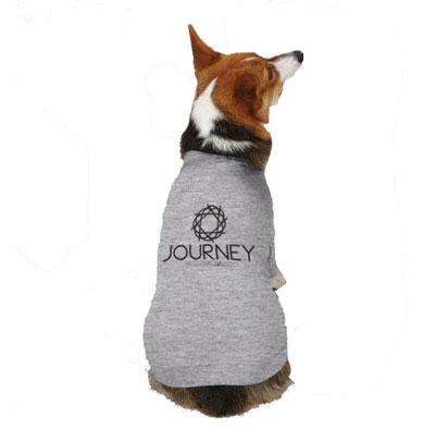 JOURNEYdog1a