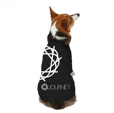 JOURNEYdog2