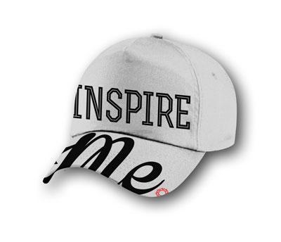 SLOGAN2_big_me_hat