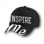 SLOGAN2_big_me_hat_black