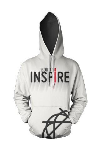 SLOGAN2_inspire_hoodie