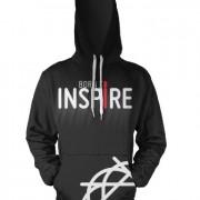 SLOGAN2_inspire_hoodie_black