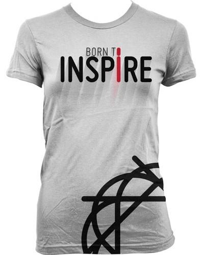 SLOGAN2_inspire_womentee