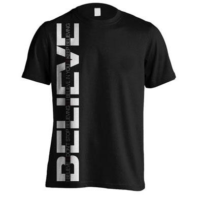 BIT_tshirt_black