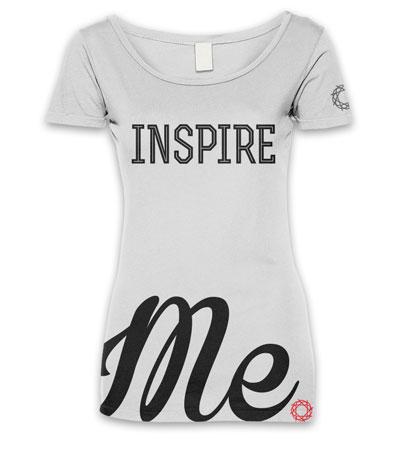 SLOGAN2_inspireme_scoop_white